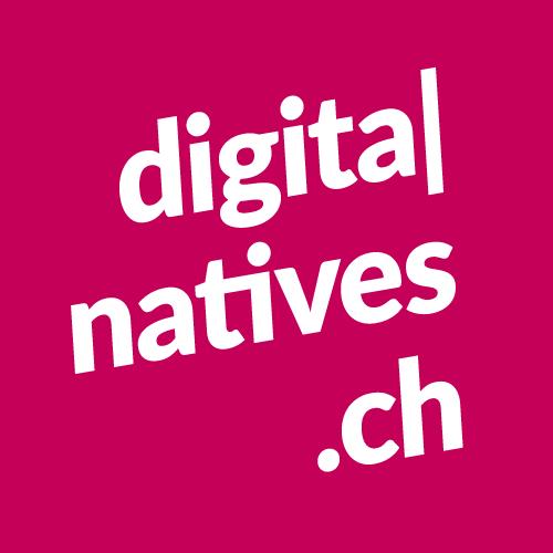 digitalnatives.ch